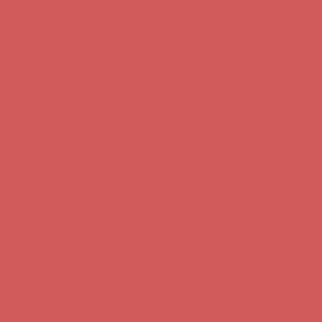 MAISON KITSUNE VELVET LIP TINT RAMBLING ROSE