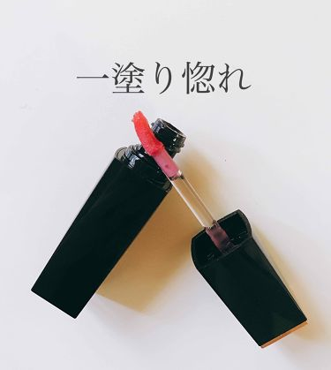 ピュア カラー エンヴィ リップ ボリューマイザー N/ESTEE LAUDER/リップケア・リップクリーム by 駒