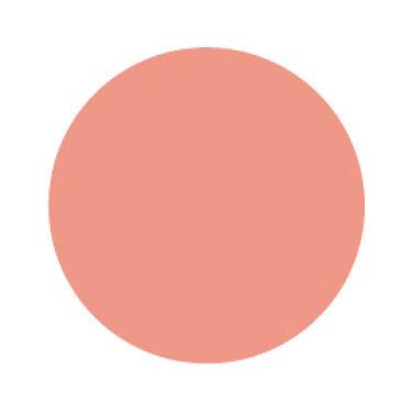 ネイルフィニッシュN 14 Natural Pink