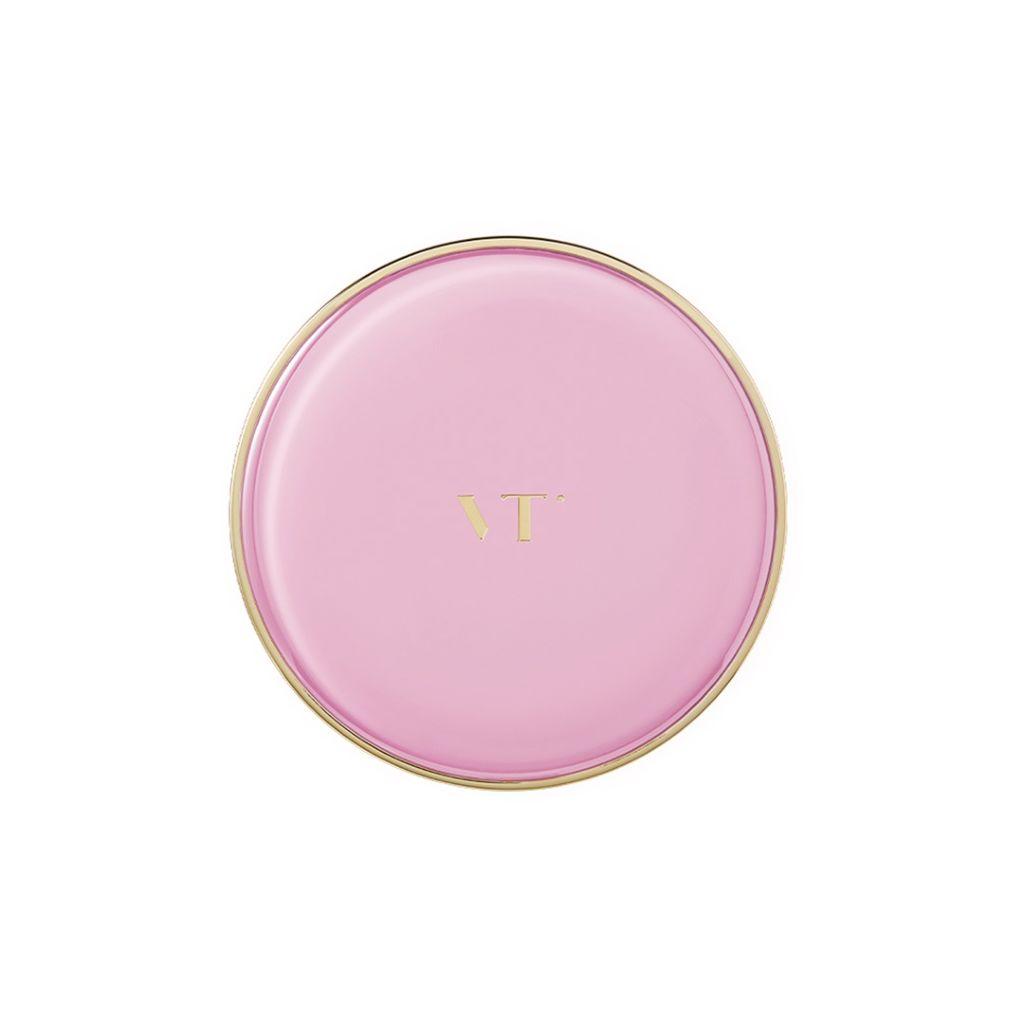VT コラーゲンパクト VT Cosmetics
