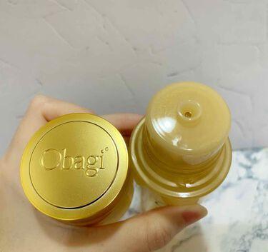 オバジX リフトローション/オバジ/化粧水を使ったクチコミ(2枚目)