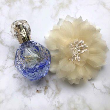【画像付きクチコミ】ミラノコレクションミラノコレクションオードパルファム2020最近お気に入りの香水のご紹介です!暑くなってきたので最近は爽やかな香りのミラノコレクションをつけています😊爽やかさの中にある上品な香りがなんとも言えず好きです♪毎年違う香りの...