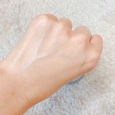 セラムクリーム/YELLFOR/美容液を使ったクチコミ(4枚目)
