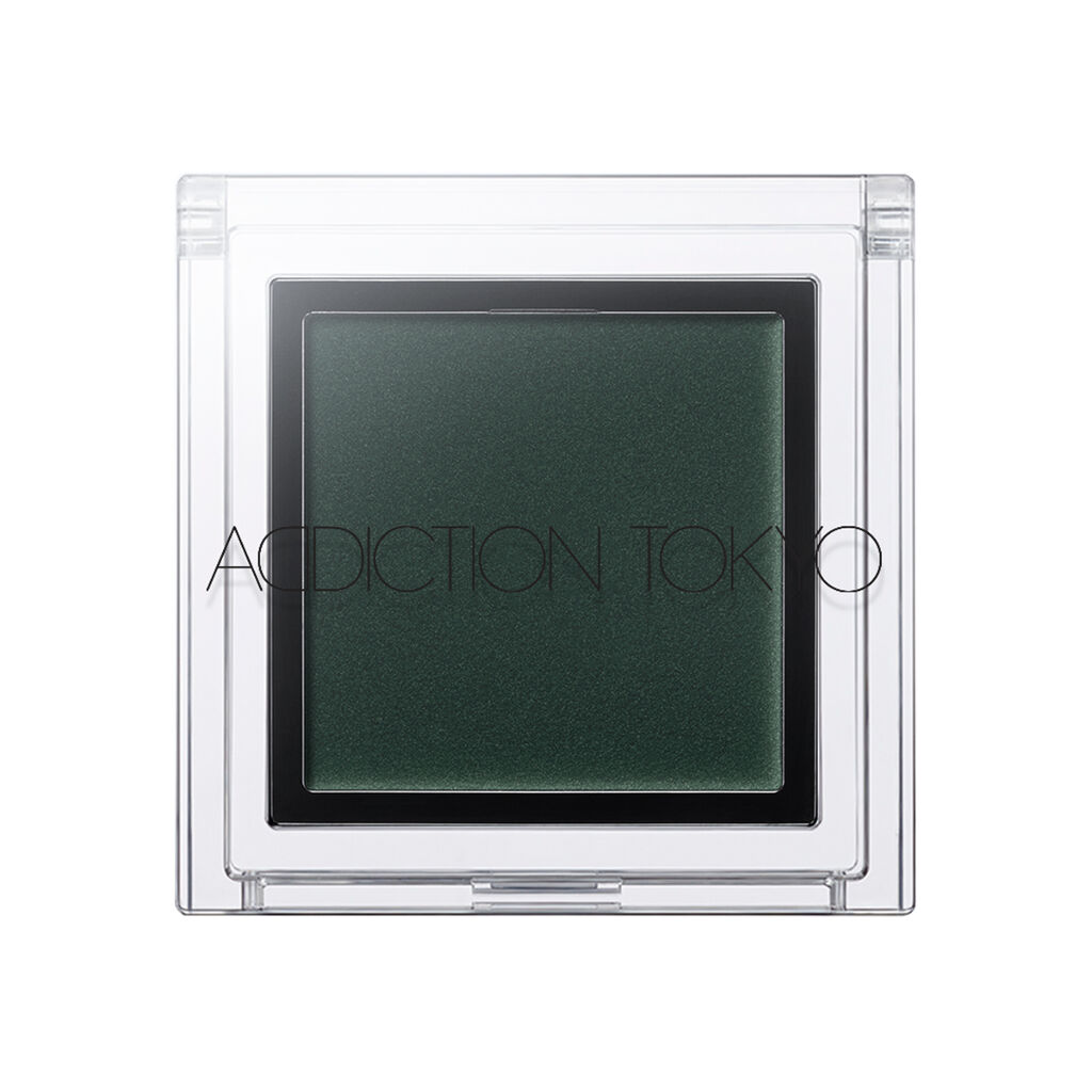 177 Dark Emerald