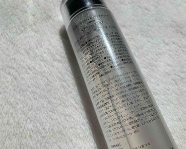 オーガニックフレグランスインティメイトソープ MAPUTI/MAPUTI/ボディソープを使ったクチコミ(2枚目)