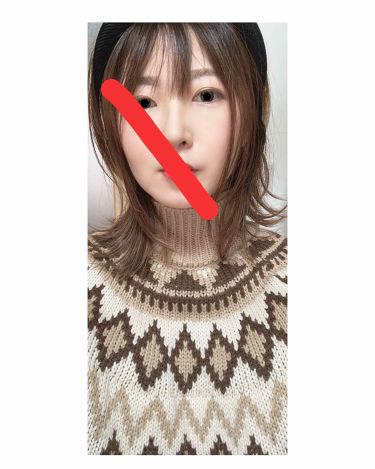 ロール エッセンス エクラ/GUERLAIN/化粧下地を使ったクチコミ(3枚目)