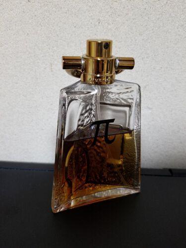 π(パイ) オードトワレ ナチュラルスプレイ/GIVENCHY/香水(メンズ)を使ったクチコミ(1枚目)