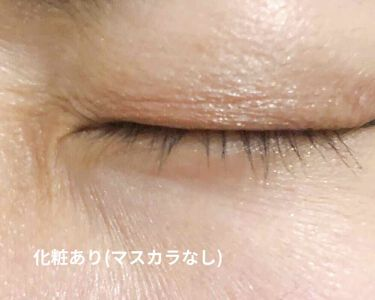 シェリノアラッシュセラム/SONETT(ソネット)/まつげ美容液を使ったクチコミ(4枚目)