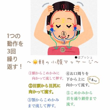 乳液 NA/なめらか本舗/乳液を使ったクチコミ(3枚目)