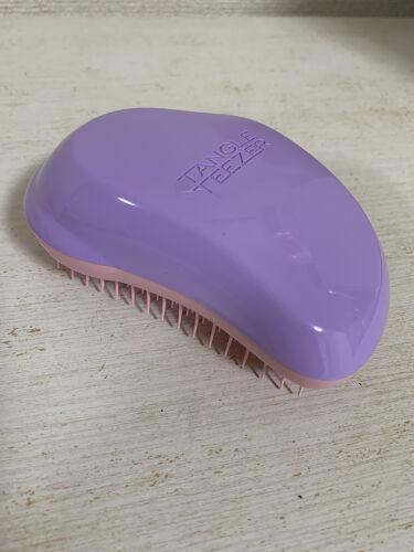 【画像付きクチコミ】にものヘアケアにも🌼の髪質まず、太くて硬め。ヘアゴムで縛るとすぐ跡がつく。美容室の担当の方にノンシリコンシャンプー使用禁止される🙅♀️→ギシギシしてしまうから使用しているもの🧴①シャンプーミルボンジェミールフランダイヤ②トリートメン...