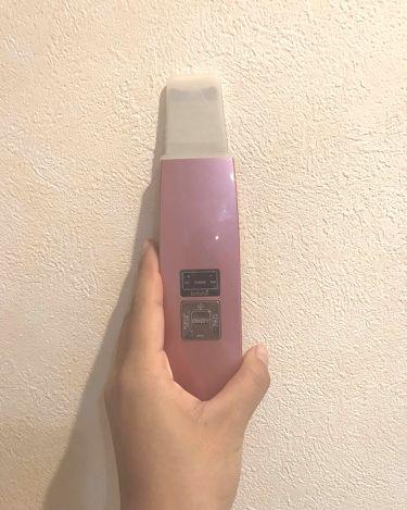 ハトムギ保湿ジェル(ナチュリエ スキンコンディショニングジェル)/ナチュリエ/美容液を使ったクチコミ(3枚目)