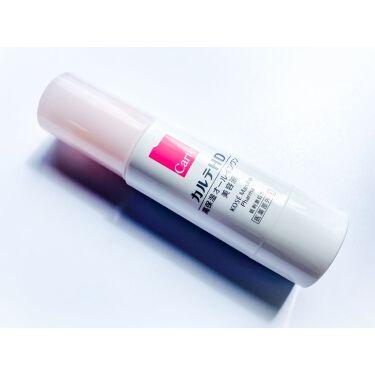 【高保湿オールインワン美容液】カルテHD モイスチュア キー/カルテHD/オールインワン化粧品を使ったクチコミ(1枚目)