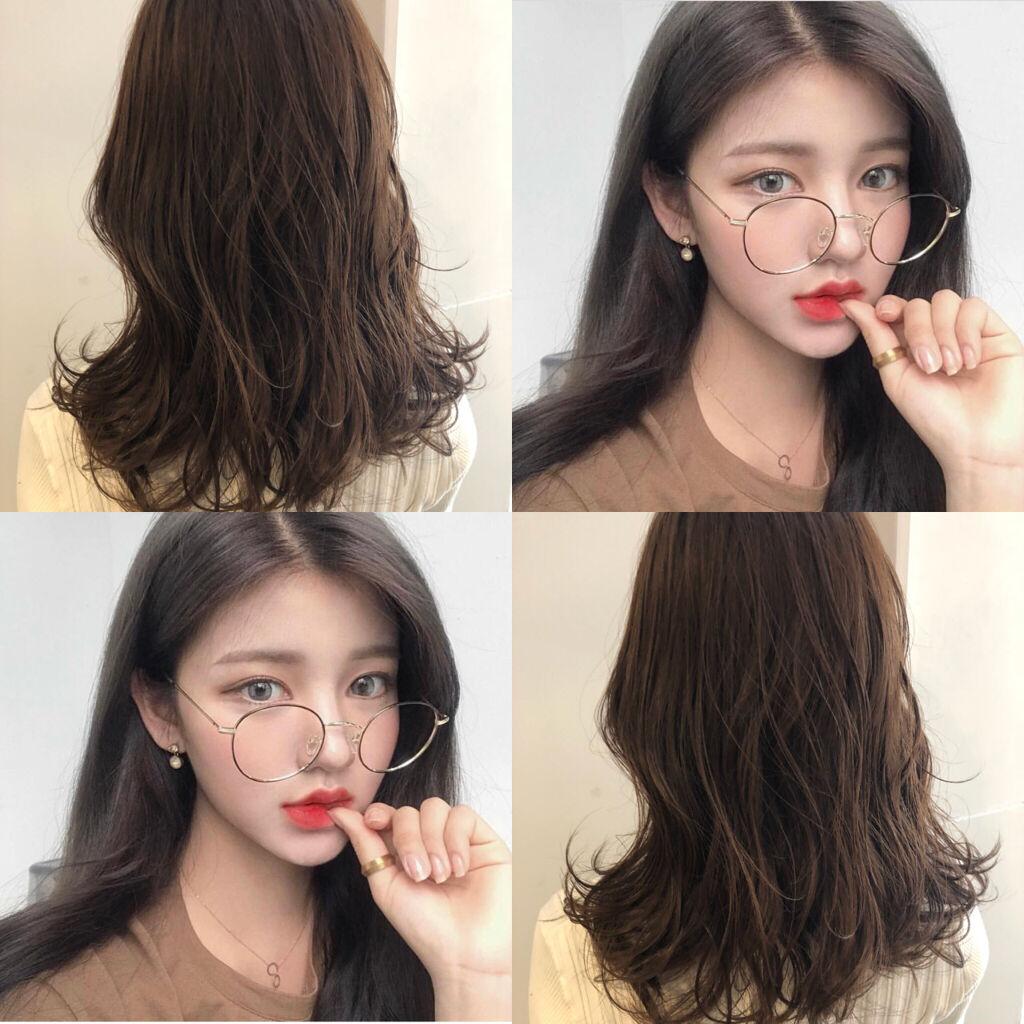 【韓国アイドルメイクの方法】をマスターして憧れの顔を手に入れよう♡IZ*ONEやTWICEの愛用コスメも登場のサムネイル