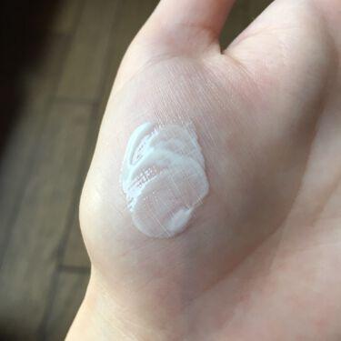 ホワイトニングUV ジェル AA/アネッサ/日焼け止め・UVケアを使ったクチコミ(6枚目)