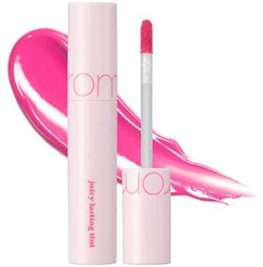 ジューシーラスティングティント #26 Very Berry Pink