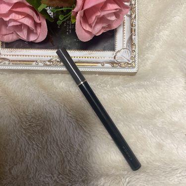 【画像付きクチコミ】SUQQUフレーミングアイブロウリキッドペン04グレー昨日は色違いのブラウンをご紹介しましたが今日はグレーの方を。こちらのフレーミングアイブロウリキッドペンが凄くお気に入り過ぎて2色買ってしまいました。ブラウンは無難ですが、黒髪の私に...