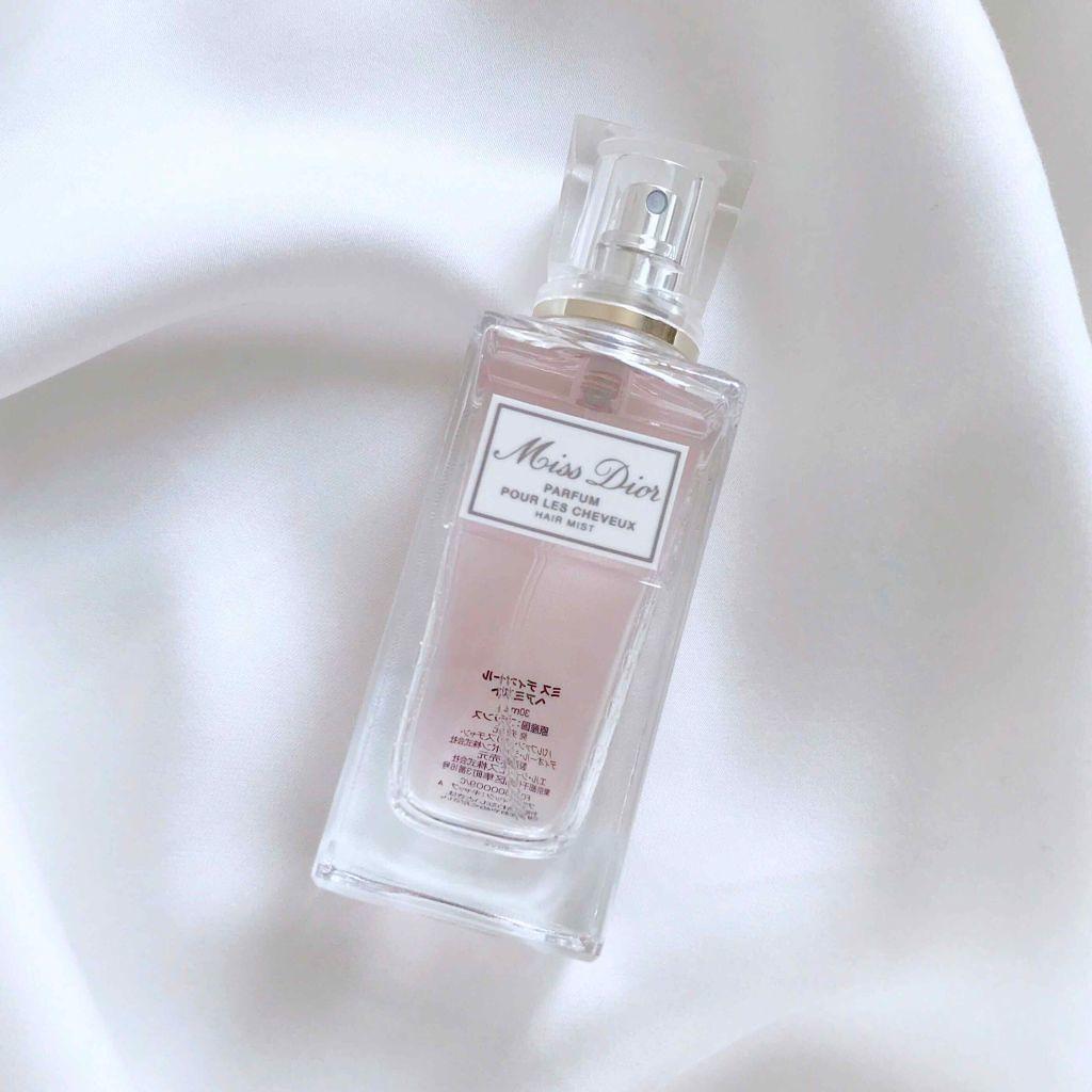 香りものは香水だけじゃない。ほのかに香らせて好感度アップさせてのサムネイル