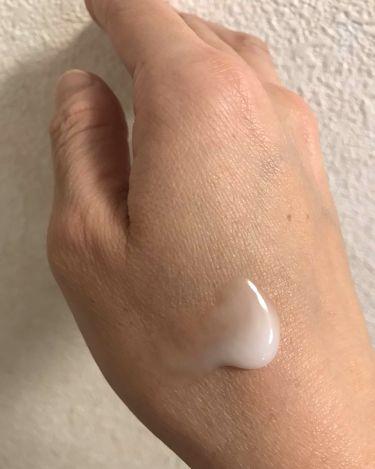 アクポレス ポアミルクジェリー/ライスフォース/美容液を使ったクチコミ(4枚目)