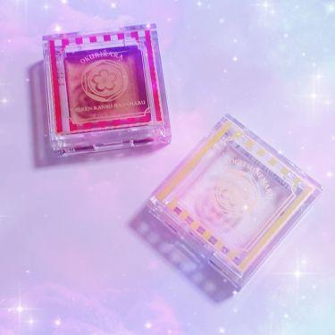 その他 一番コフレ 刀剣乱舞ー花丸ー E賞シングルカラーコレクション