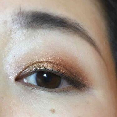 Misunderstood Moody Colorful Eyeshadow Palette/ColourPop/パウダーアイシャドウを使ったクチコミ(3枚目)