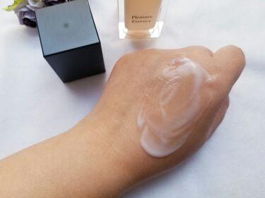 La Vie 美容液/AR Cosmetics TOKYO/美容液を使ったクチコミ(5枚目)