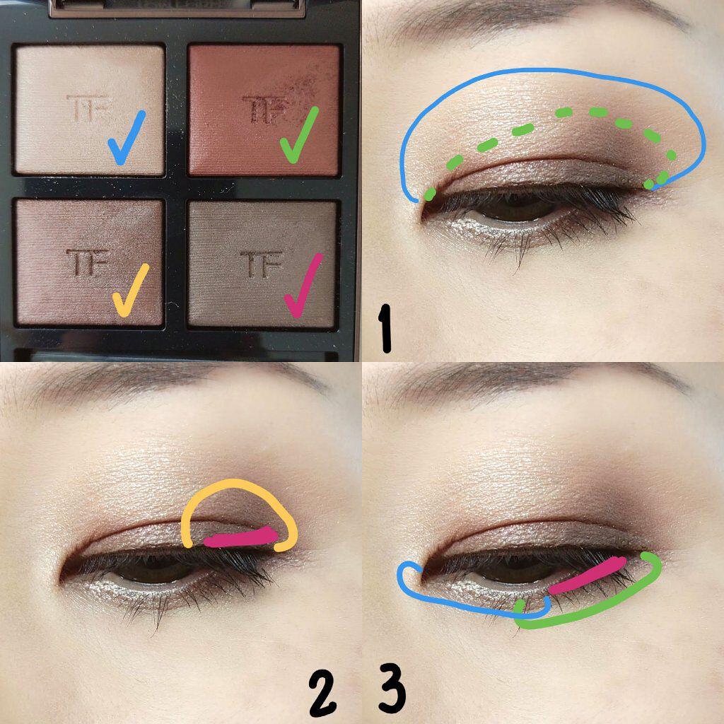 https://cdn.lipscosme.com/image/7121aa9205a9f5be71f71f04-1607924532-thumb.png