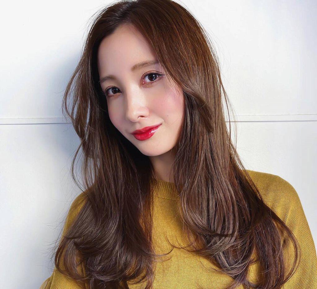 韓国女優のようなサラツヤ髪を目指す!大人気な韓国ヘアケア商品10選のサムネイル