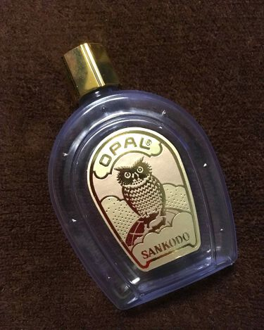 オパールRⅢ/オパール/化粧水を使ったクチコミ(1枚目)