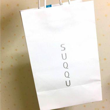ズボラ母さんの「SUQQU(スック)デザイニング カラー アイズ<パウダーアイシャドウ>」を含むクチコミ