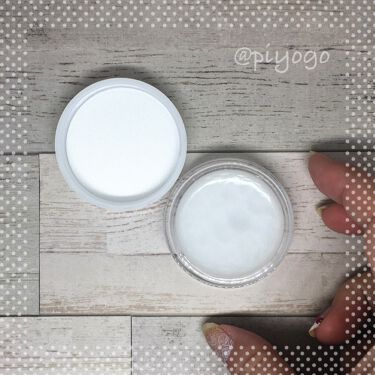 マリッジセンス/ソシア/香水(その他)を使ったクチコミ(3枚目)