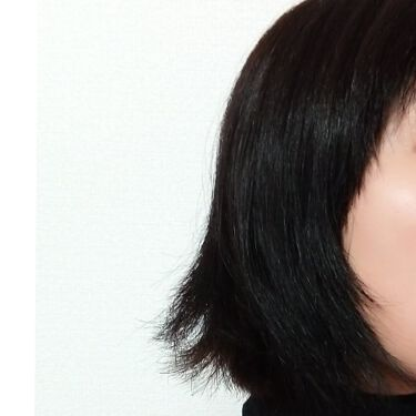 【画像付きクチコミ】#ウルリス #ウォーターコンクモイスチャーシャンプーヘアトリートメントを使ってみました🎶🌼美容水から生まれたMIZUシャンプー/トリートメント。🌼インナードライ髪の水分量に着目し、髪を美容水で包み込む新ウォーターパック美容。🌼製品の9...