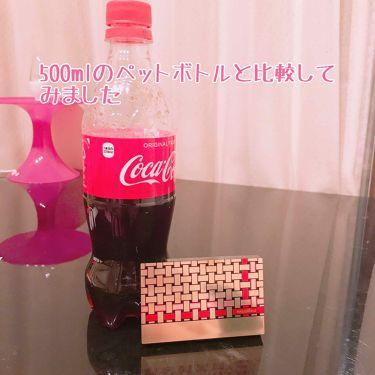 ドラマティックパウダリー UV ミニパクト/マキアージュ/パウダーファンデーションを使ったクチコミ(2枚目)