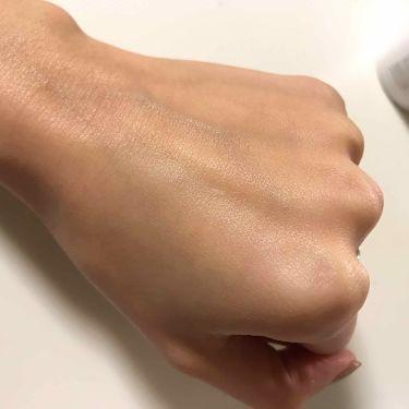 フリープラス マイルドシャワー/フリープラス/ミスト状化粧水を使ったクチコミ(3枚目)