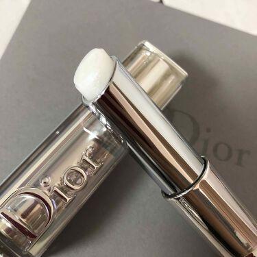 ディオール アディクト リップスティック/Dior/口紅を使ったクチコミ(4枚目)