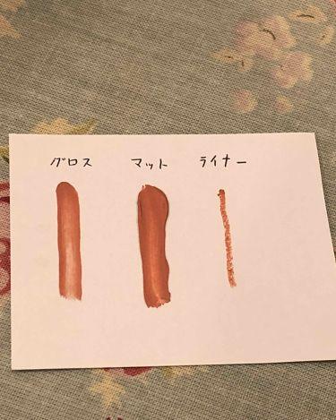 海外コスメ/その他/パウダーアイシャドウを使ったクチコミ(3枚目)