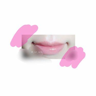 リッププランパー/otona couture(オトナクチュール)/リップケア・リップクリームを使ったクチコミ(4枚目)