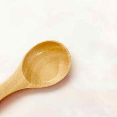 黒糖精プレミアム ホワイトニングローション/コーセーコスメポート/化粧水を使ったクチコミ(3枚目)