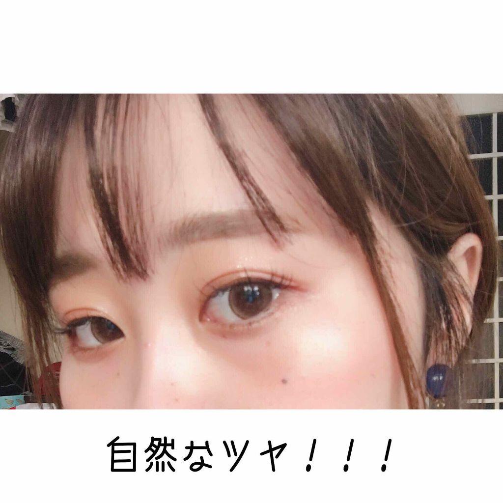 https://cdn.lipscosme.com/image/00f4b53eb7371de52c733fdb-1535271928-thumb.png