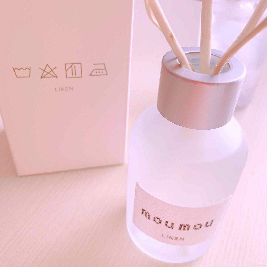 【ルームフレグランス】人気のおすすめアイテム10選!おうち時間をいい香りで格上げしようのサムネイル