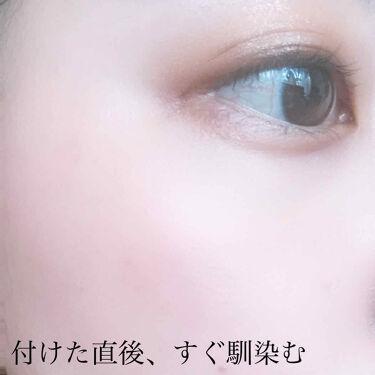 色持ちミスト/ヴィ・ヴィ/その他化粧小物を使ったクチコミ(4枚目)