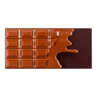 アイラブチョコレート ソルティッドキャラメル