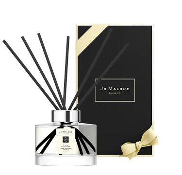 2020/10/30発売 Jo MALONE LONDON パイン & ユーカリプタス サラウンド(TM) ディフューザー