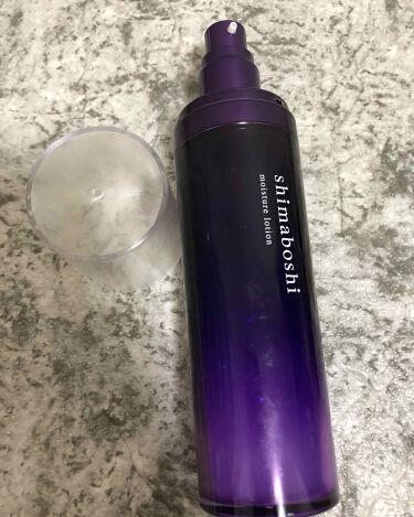 化粧水/ミスト状化粧水を使ったクチコミ(3枚目)