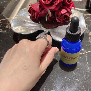 Rie_beauty on LIPS 「ルキアージュSCセラムEX.肌悩みも増えてきたのでエイジングケ..」(5枚目)