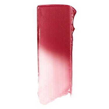 クラッシュド リップ カラー 12 リーガル