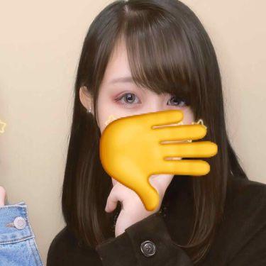 N's Collection/N's COLLECTION/カラーコンタクトレンズを使ったクチコミ(3枚目)