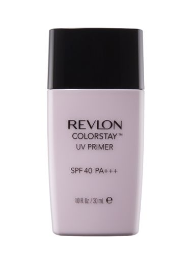 レブロン カラーステイ UV プライマー