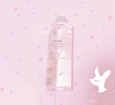 薬用 雪肌精/雪肌精/化粧水を使ったクチコミ(2枚目)