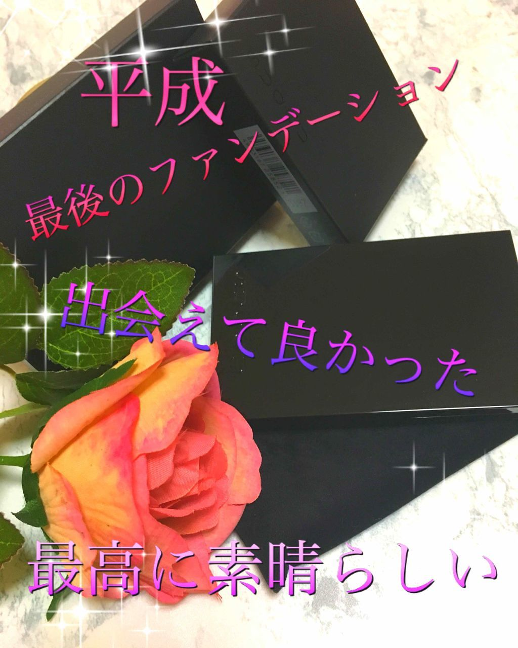 https://cdn.lipscosme.com/image/fbcf1b46a6eb6d949bdfbd2e-1556118987-thumb.png