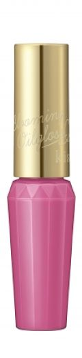 06 Pink Daisy